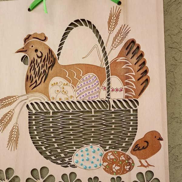 Grawer Wielkanoc 5